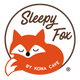 Sleepy Fox®