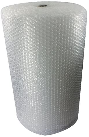 1000mm x 50m Large Bubble Wrap