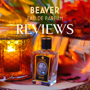 Zoologist Beaver Reviews Roundup