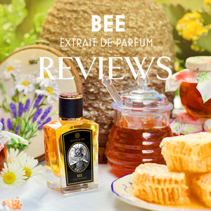 Zoologist Bee Reviews Roundup