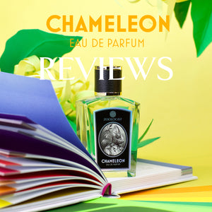 Zoologist Chameleon Reviews Roundup