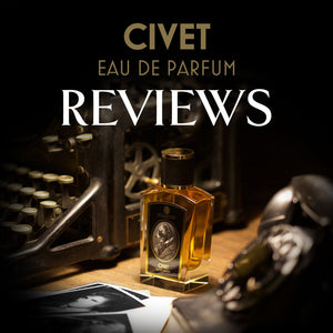Zoologist Civet Reviews Roundup