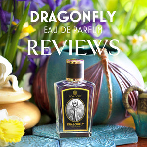 Zoologist Dragonfly Reviews Roundup