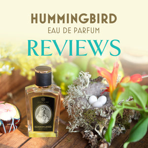 Zoologist Hummingbird Reviews Roundup