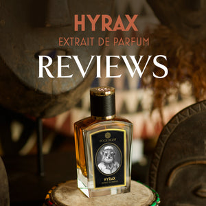 Zoologist Hyrax Reviews Roundup