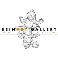 BeinArt Gallery Shop Australia