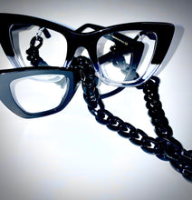 Load image into Gallery viewer, Eyewear Chain