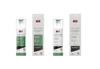 Kit Revita.CBD | Hair Growth Stimulating Shampoo w/ CBD & Conditioner