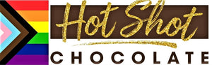Hot Shot Chocolate