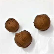 Load image into Gallery viewer, Chocolate Truffles (6pc)
