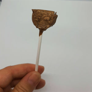 Chocolate Truffle Pop (1pc)