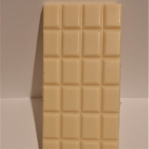 Classic Chocolate Bar (24pc)