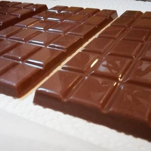 Salted Peanut Butter Chocolate Bar (24pc)