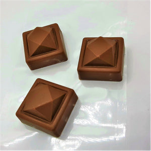 Chocolate Theme Pack: Caramel Craving