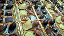 Load image into Gallery viewer, Classic: Chocolate Tasting Experience (Group Booking)