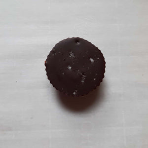 Salted Peanut Butter Cup (1pc)