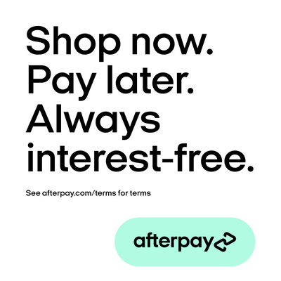 AFTERPAY