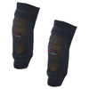 Mosko Moto Apparel Forcefield Pro Tube Air CE2 Knee Armor