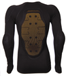 Mosko Moto Apparel S Forcefield Pro Shirt