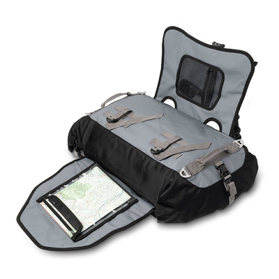 Mosko Moto Duffle Backcountry 30L Duffle/Pack