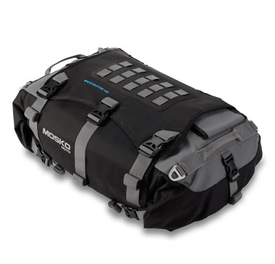 Mosko Moto Duffle Backcountry 40L Duffle/Pack