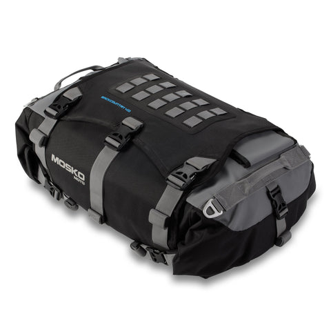 Backcountry 40L Duffle/Pack