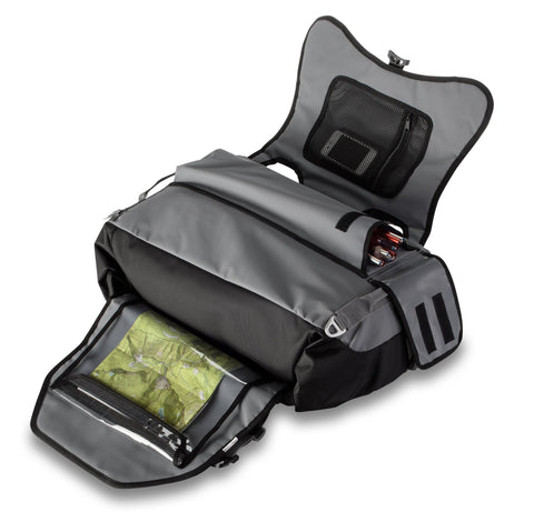 MOSKO Duffle Bag 40 litres Mosko-moto-duffle-backcountry-40l-duffle-pack-11524749508_large