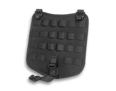Mosko Moto Hardware MOLLE Panel for Scout Panniers V2.0