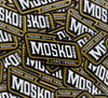 Mosko Moto Hardware Script Decal