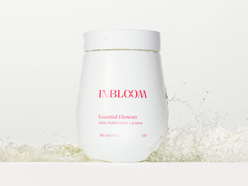 Essential Elements (15% Off)