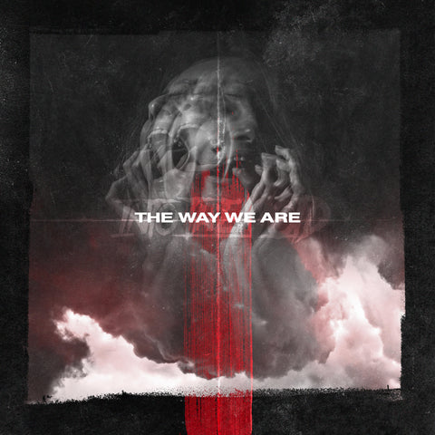 The Way We Are CD