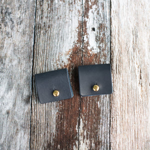 Dark Navy Cord Keepers - Wild Origin