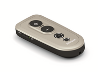 Phonak PilotOne II Wireless Remote Control