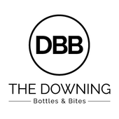 The Downing Bottles and Bites