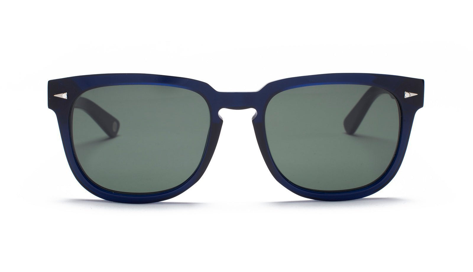 Ahlem Montmartre Sunglasses Bluelight