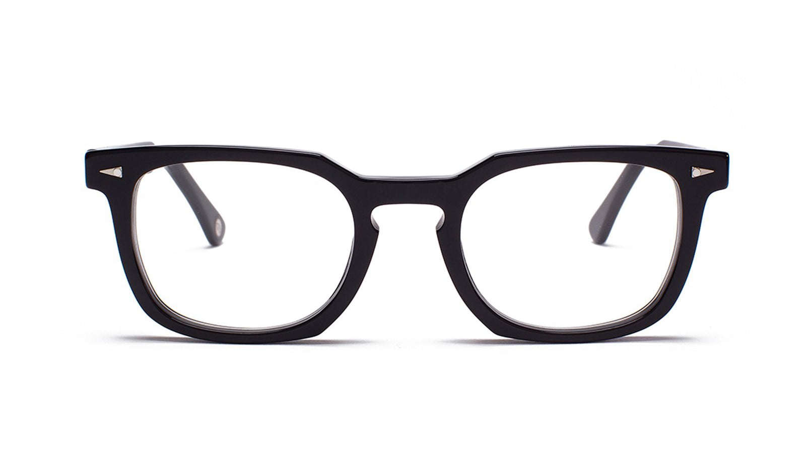 Ahlem Rue de la Roquette Optic Black