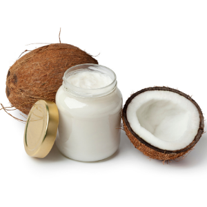 coconut-jar-filled-with-oil