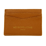 Andalusia Old Marble Card Holder - Metropolitans Paris