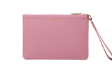 Pink Sunset Clutch - Metropolitans Paris