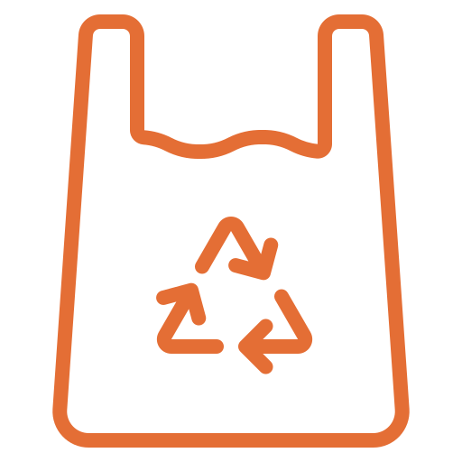 Bins Liners & Resealable Bags