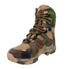 BOTA JAGER NEW GREEN CAMO