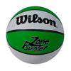 Balón baloncesto Wilson recreativo