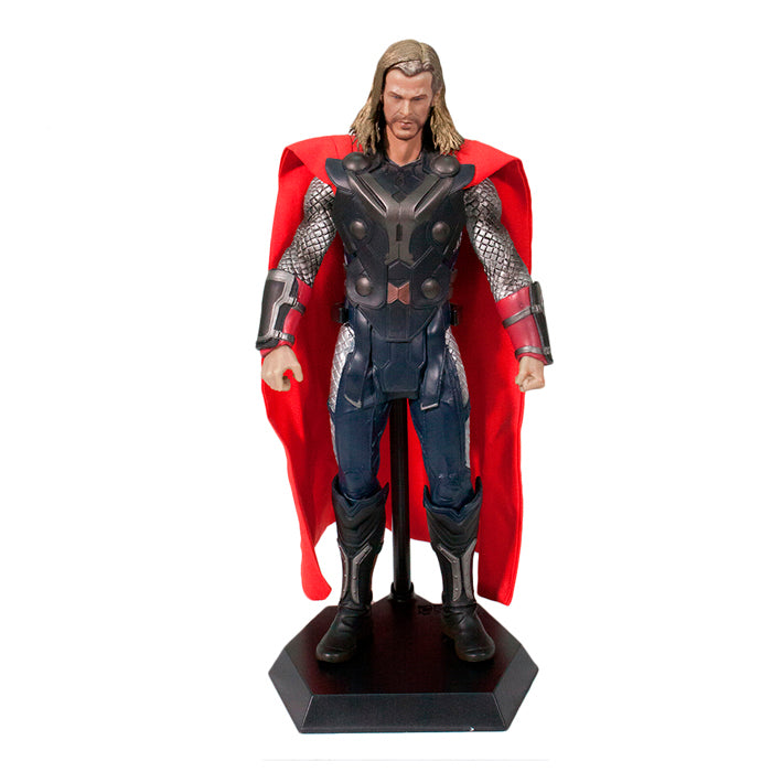 COLECCIONABLE THOR