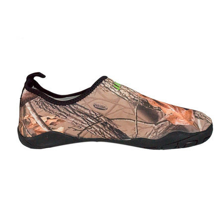 Zapato playa realtree Jager