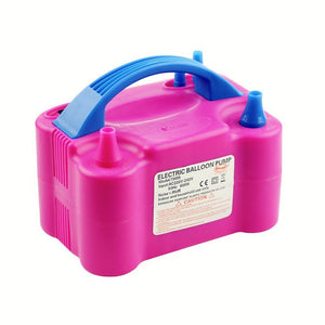 Balloon Electric Pump (Heavy Duty)