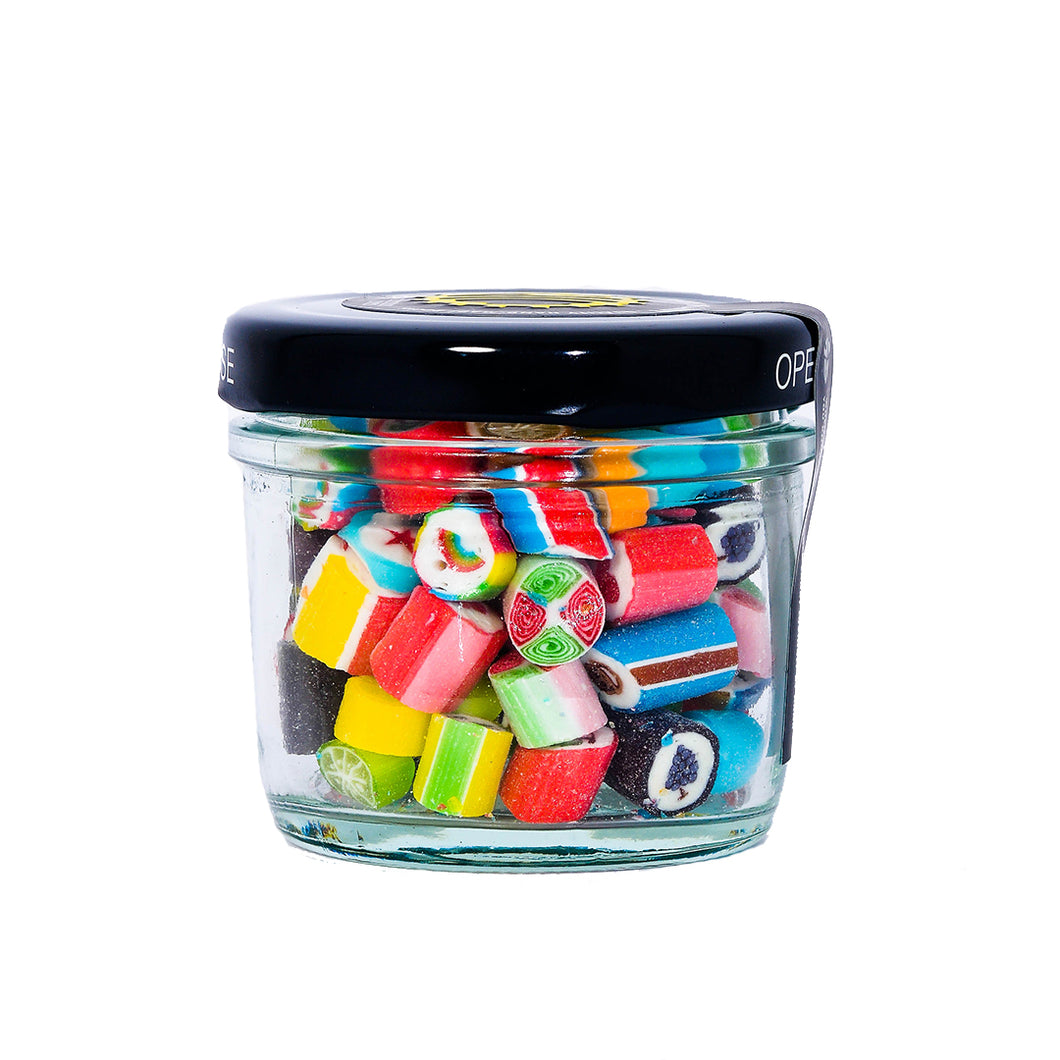 Made In Candy Medium Jar of Everything (70g)