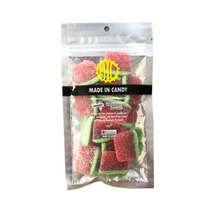 Made In Candy Gummies - One in a Watermelon (70g)