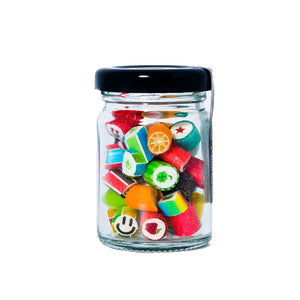 Made In Candy Small Jar of Everything (35g)