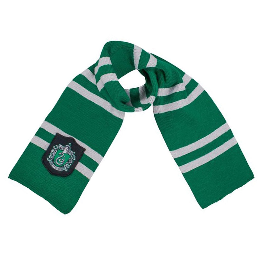 Wizard Scarf (1 pc) - Green