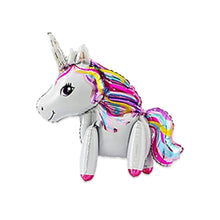 Load image into Gallery viewer, Petite Kiddie Bundles - Unicorn Dream
